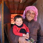 Evictions in the Bekaa Valley
