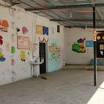 Education Centre, Bekaa