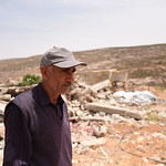 Background: A small community of farmers living in Jourat Al Khiel, which falls in Area C, already once displaced from their land nearby, has been facing continuous settler violence and the  ...